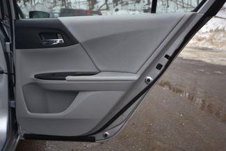 2015 Honda Accord LX Naugatuck, Connecticut 9