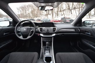 2015 Honda Accord Hybrid Naugatuck, Connecticut 10