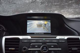 2015 Honda Accord LX Naugatuck, Connecticut 10