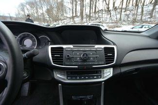 2015 Honda Accord LX Naugatuck, Connecticut 16