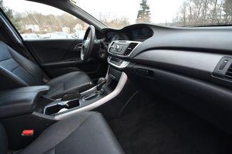 2015 Honda Accord LX Naugatuck, Connecticut 8