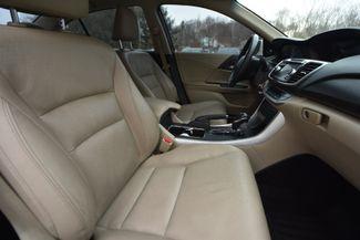 2015 Honda Accord EX-L Naugatuck, Connecticut 9
