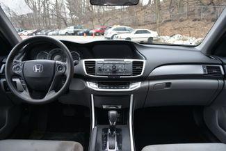 2015 Honda Accord LX Naugatuck, Connecticut 11
