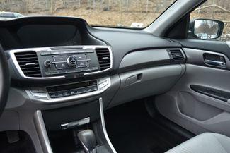 2015 Honda Accord LX Naugatuck, Connecticut 14