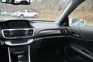 2015 Honda Accord EX-L Naugatuck, Connecticut 14
