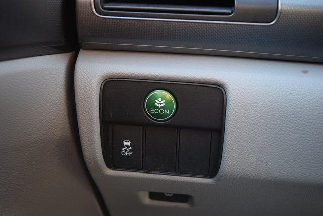 2015 Honda Accord LX Richmond Hill, New York 25
