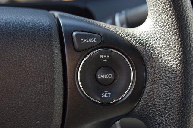 2015 Honda Accord LX Richmond Hill, New York 27