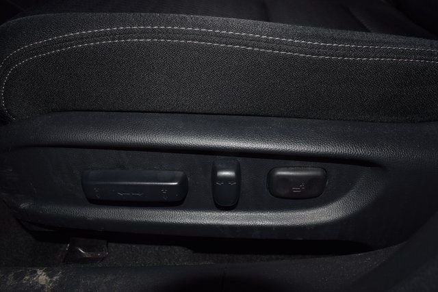 2015 Honda Accord Sport Richmond Hill, New York 23