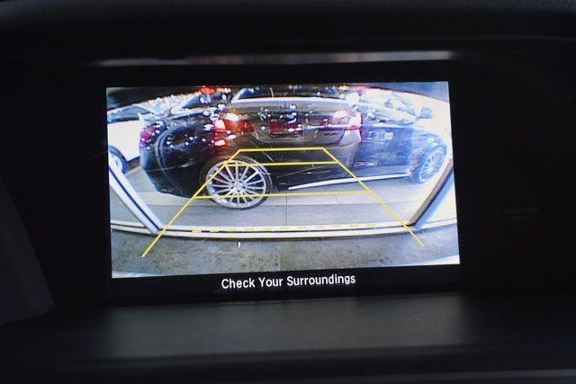 2015 Honda Accord Sport Richmond Hill, New York 28
