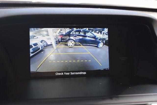 2015 Honda Accord Sport Richmond Hill, New York 27