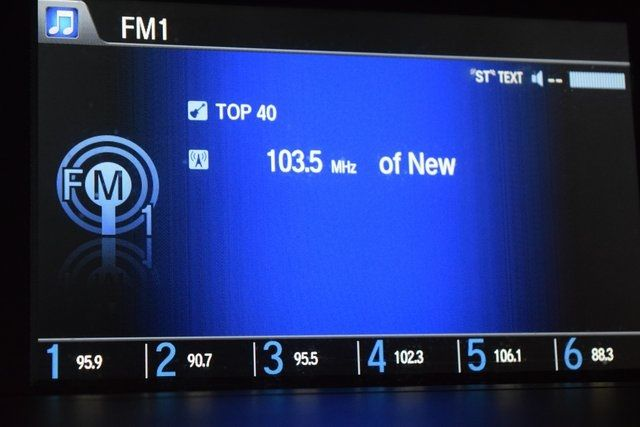 2015 Honda Accord LX Richmond Hill, New York 30