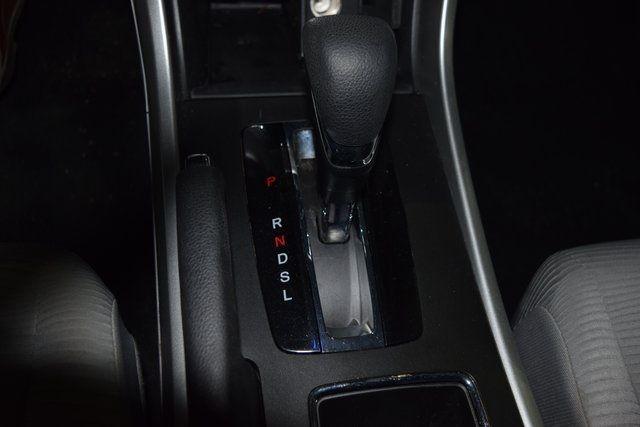 2015 Honda Accord LX Richmond Hill, New York 33