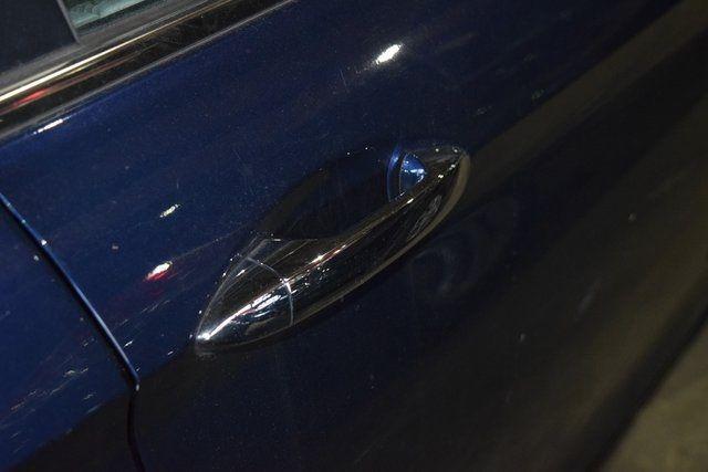 2015 Honda Accord LX Richmond Hill, New York 7