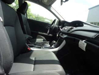 2015 Honda Accord LX SEFFNER, Florida 14