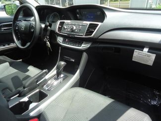 2015 Honda Accord LX SEFFNER, Florida 15