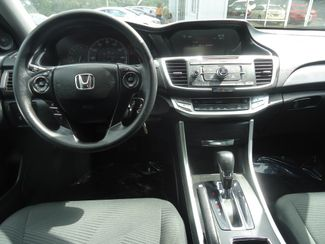 2015 Honda Accord LX-S SEFFNER, Florida 17
