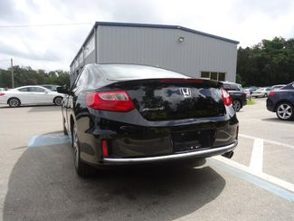 2015 Honda Accord LX-S SEFFNER, Florida 9
