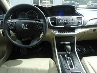 2015 Honda Accord LX SEFFNER, Florida 17