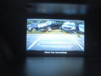 2015 Honda Accord Sport SEFFNER, Florida 31