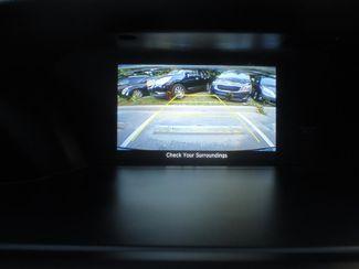 2015 Honda Accord Sport SEFFNER, Florida 34