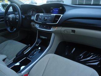 2015 Honda Accord EX SEFFNER, Florida 18