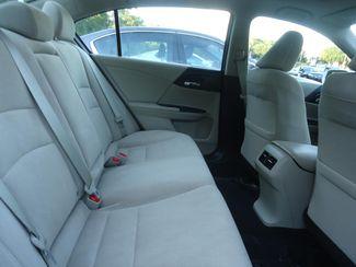 2015 Honda Accord EX SEFFNER, Florida 19