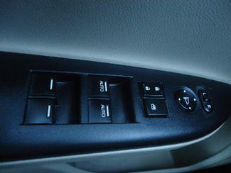 2015 Honda Accord EX SEFFNER, Florida 28
