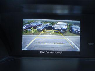 2015 Honda Accord EX SEFFNER, Florida 38