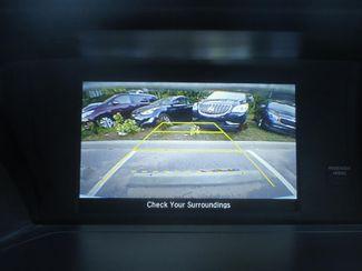 2015 Honda Accord EX SEFFNER, Florida 39
