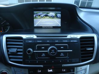 2015 Honda Accord EX SEFFNER, Florida 40