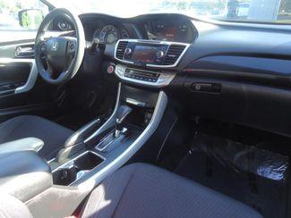 2015 Honda Accord EX SEFFNER, Florida 16