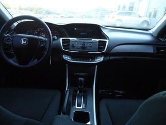 2015 Honda Accord LX SEFFNER, Florida 16