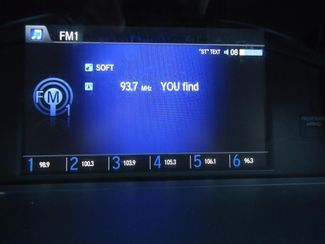 2015 Honda Accord LX SEFFNER, Florida 22