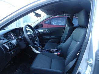 2015 Honda Accord LX SEFFNER, Florida 3