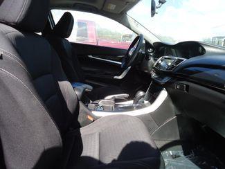 2015 Honda Accord EX SEFFNER, Florida 15