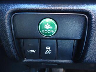 2015 Honda Accord EX-L SEFFNER, Florida 26