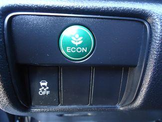 2015 Honda Accord EX SEFFNER, Florida 20
