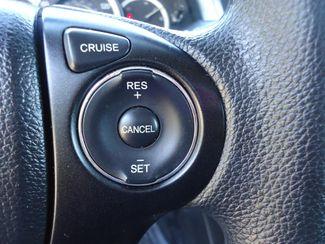 2015 Honda Accord EX SEFFNER, Florida 23