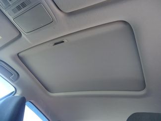 2015 Honda Accord EX SEFFNER, Florida 32