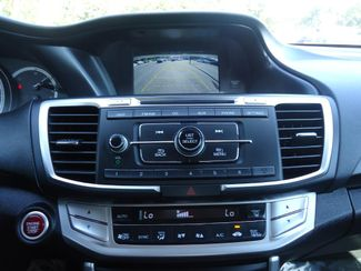 2015 Honda Accord EX SEFFNER, Florida 35