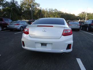 2015 Honda Accord LX-S SEFFNER, Florida 10