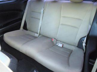 2015 Honda Accord LX-S SEFFNER, Florida 12