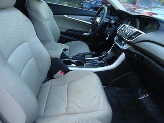2015 Honda Accord LX-S SEFFNER, Florida 13