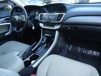 2015 Honda Accord LX-S SEFFNER, Florida 14