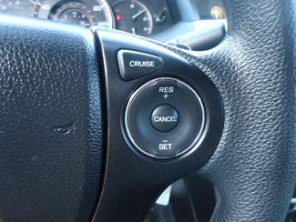 2015 Honda Accord LX-S SEFFNER, Florida 18