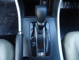 2015 Honda Accord LX-S SEFFNER, Florida 19