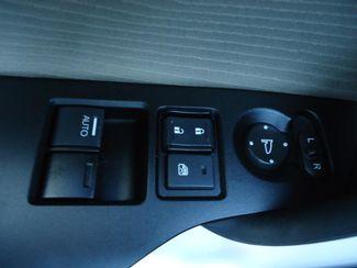 2015 Honda Accord LX-S SEFFNER, Florida 21