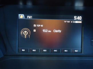 2015 Honda Accord LX-S SEFFNER, Florida 23