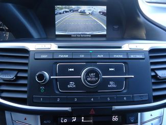 2015 Honda Accord LX-S SEFFNER, Florida 25