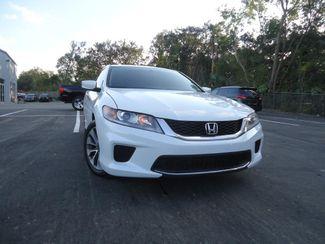 2015 Honda Accord LX-S SEFFNER, Florida 5
